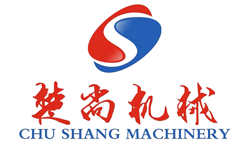 PSW-5000型工业加湿器